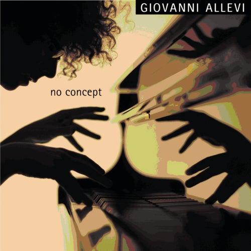 No Concept von Giovanni Allevi