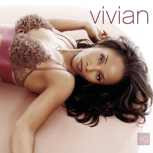 Vivian fra Vivian Green