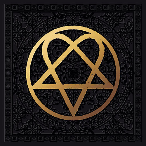 Love Metal von HIM