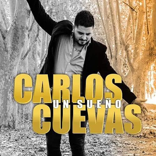 No Puedo de Carlos Cuevas