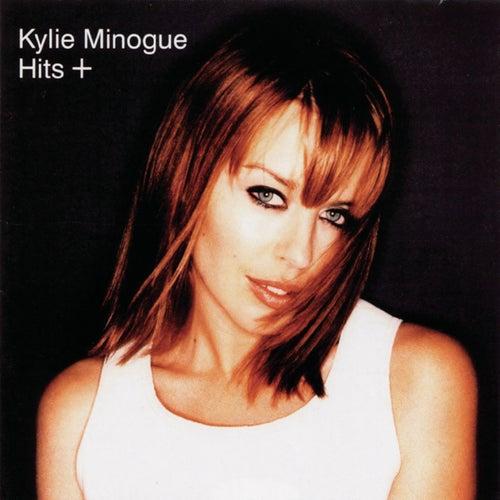 Hits + de Kylie Minogue