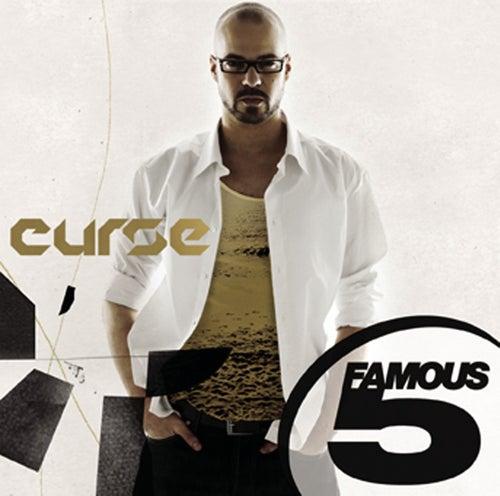 Curse EP: Famous Five von Curse
