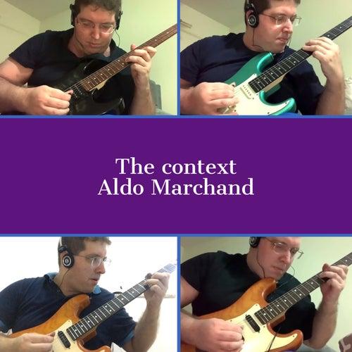 The Context de Aldo Marchand