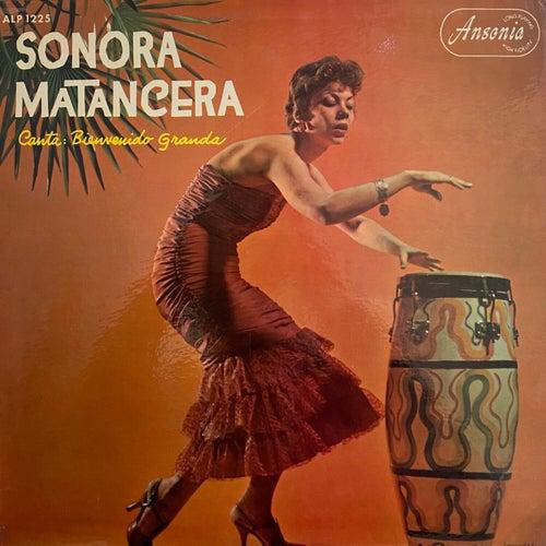 Años Dorados Cubanos by La Sonora Matancera