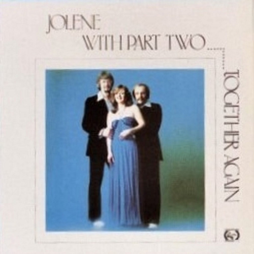 Together Again von Jolene