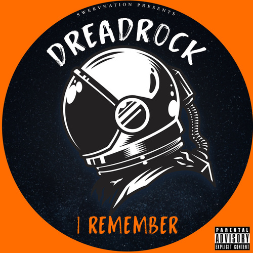 I Remember de Dreadrock