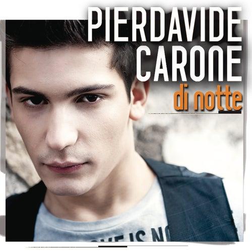 Di Notte by Pierdavide Carone