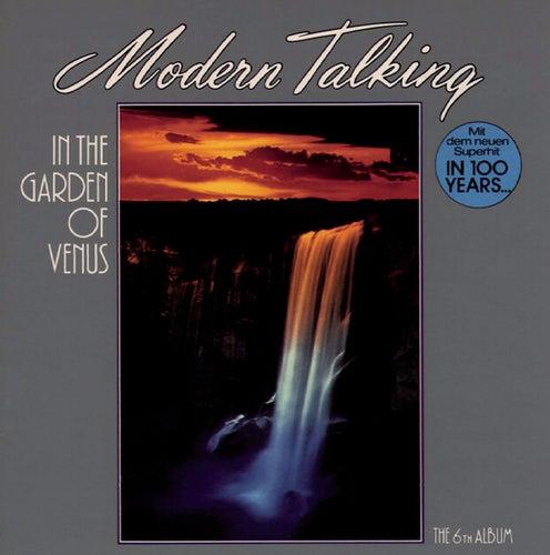 In The Garden Of Venus von Modern Talking