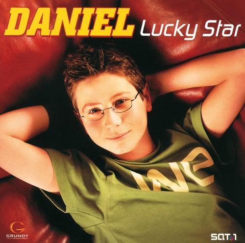 Lucky Star de Daniel