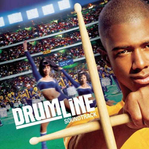 Drumline von Various Artists