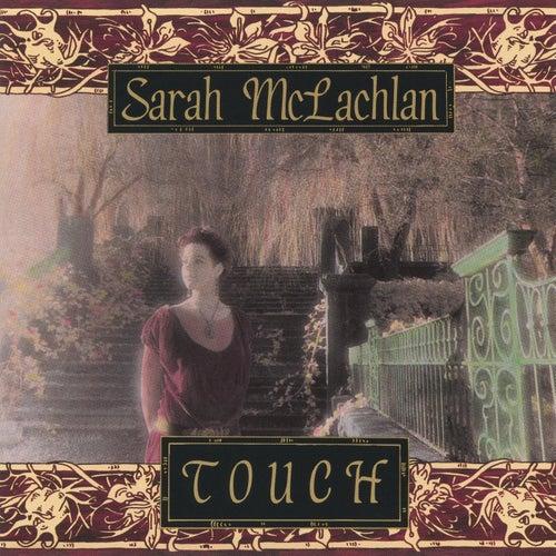 Touch von Sarah McLachlan