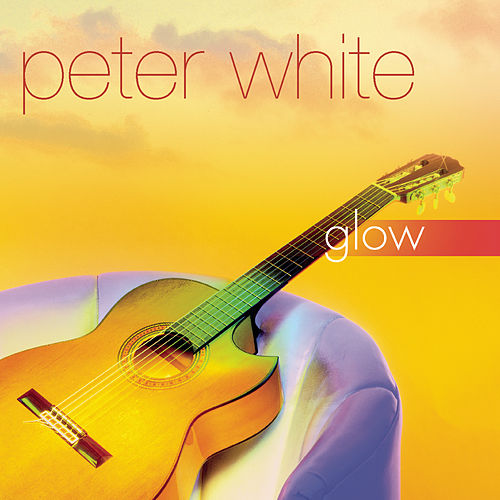 Glow de Peter White