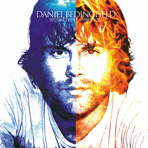 Second First Impression de Daniel Bedingfield