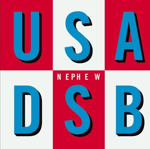 USADSB von Nephew