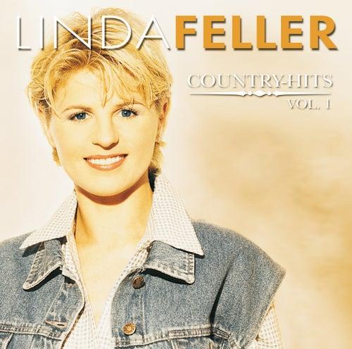 Country-Hits - Vol. 1 von Linda Feller