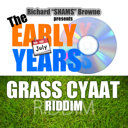 The Early Years (Remastered) by Various Artists