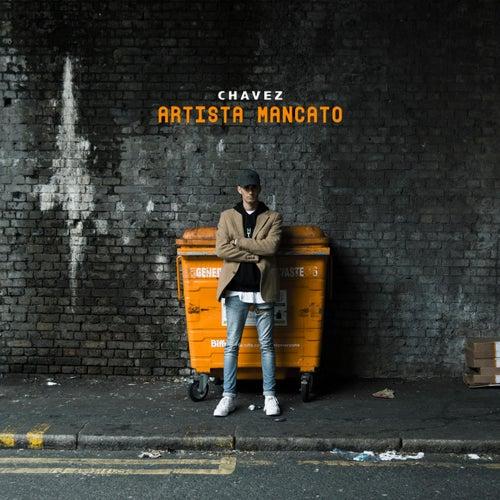 Artista mancato (feat. Truthz) by Chavez