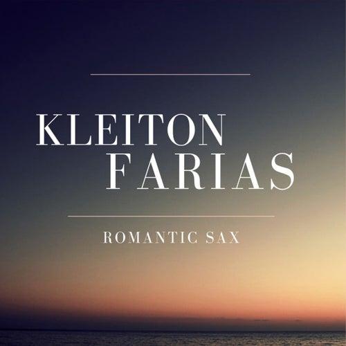 Romantic Sax (Remix) von Kleiton Farias