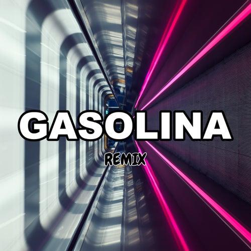Gasolina (Remix) von Tomi Dj