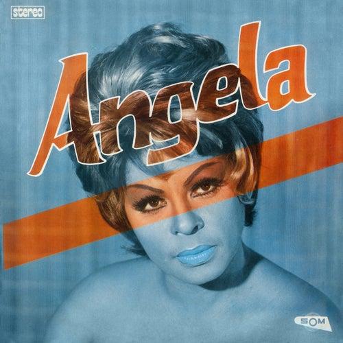 Angela de Ângela Maria