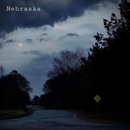 Nebraska by Lance Turner