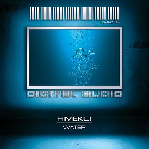 Water by Himeko!