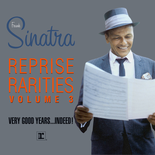 Reprise Rarities (Vol. 3) by Frank Sinatra