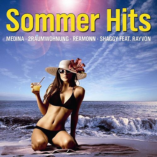 Sommer Hits von Various Artists