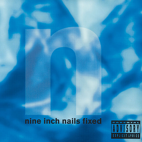 Fixed von Nine Inch Nails