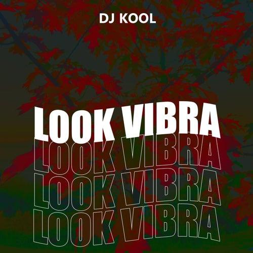 Look Vibra de DJ Kool