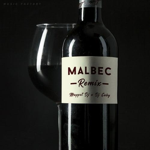 Malbec (Remix) de Muppet DJ