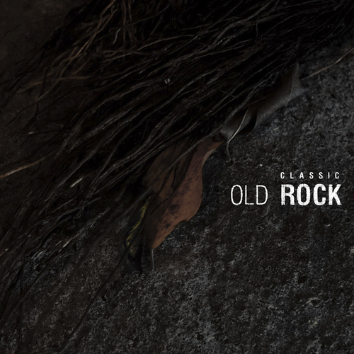 Classic Old Rock fra Various Artists