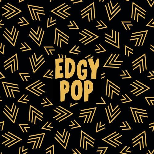 Edgy Pop de Various Artists