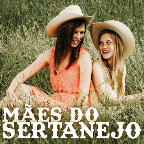 Mães do Sertanejo de Various Artists