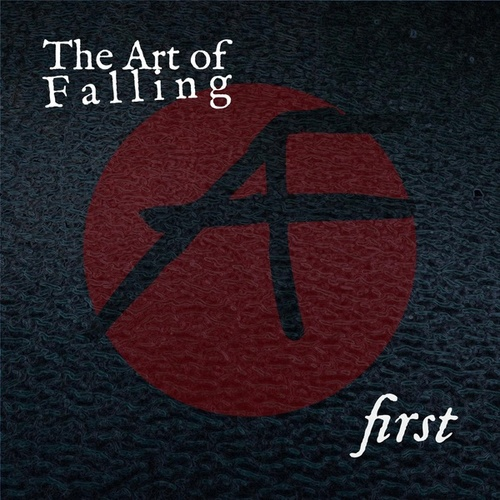 first by The Art of Falling