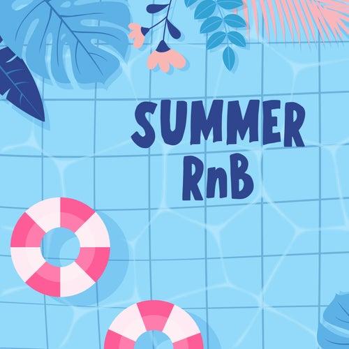 Summer RnB de Various Artists