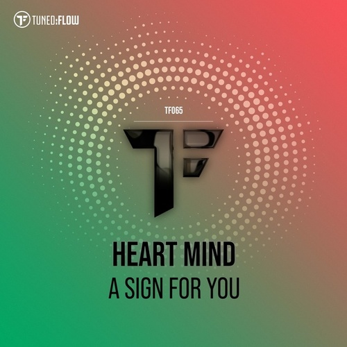 A Sign for You by Heart Mind