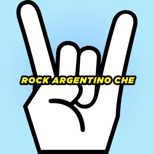 Rock argentino che de Various Artists