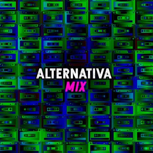 Alternativa Mix de Various Artists