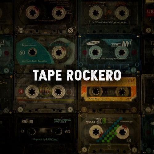 Tape Rockero de Various Artists
