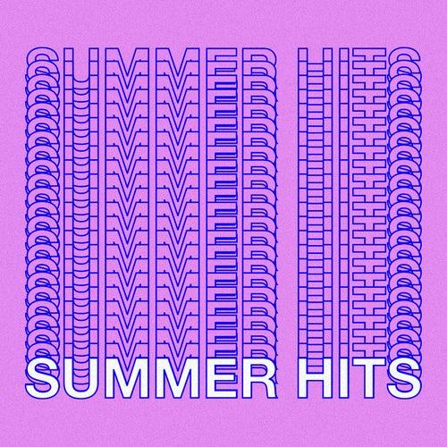 Best Summer Hits de Various Artists