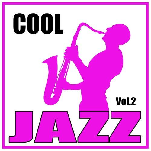Cool Jazz (Vol. 2) by Earl Reeves Quartet