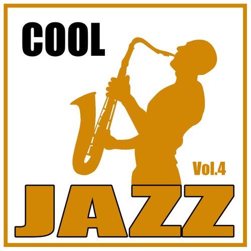 Cool Jazz (Vol. 4) by Earl Reeves Quartet