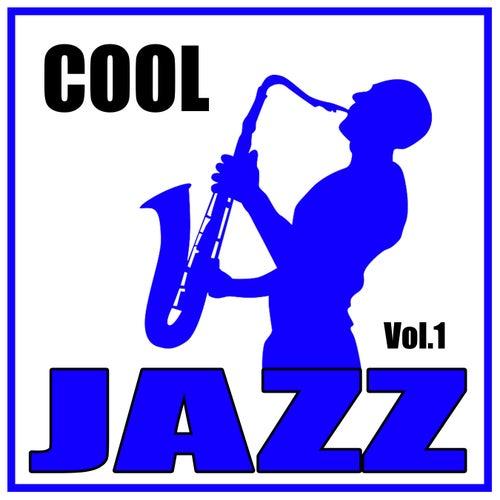 Cool Jazz (Vol. 1) by Earl Reeves Quartet