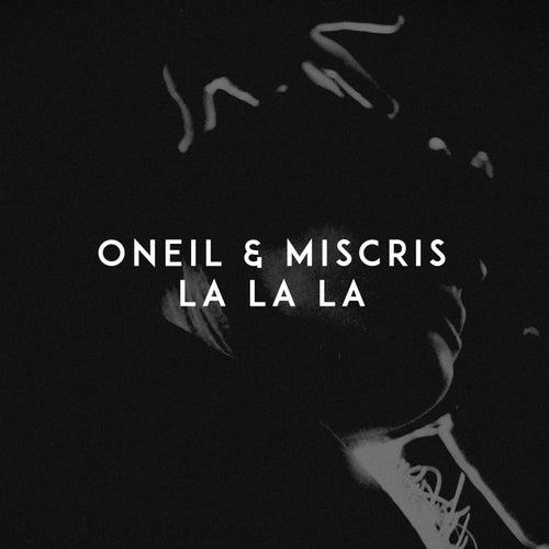 La La La de O'Neil