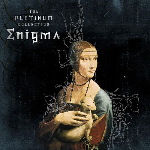 The Platinum Collection de Enigma