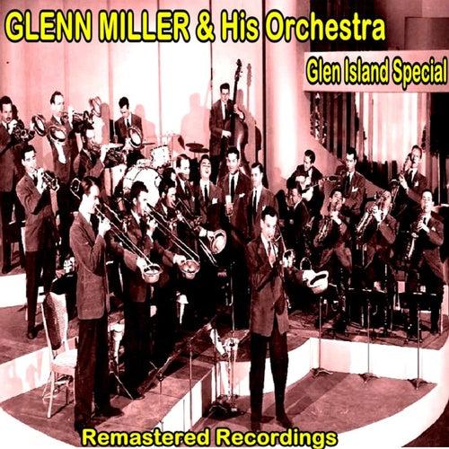 Glen Island Special by Glenn Miller