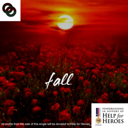 Fall (All profits are being donated to Help for Heroes) by Ooberfuse