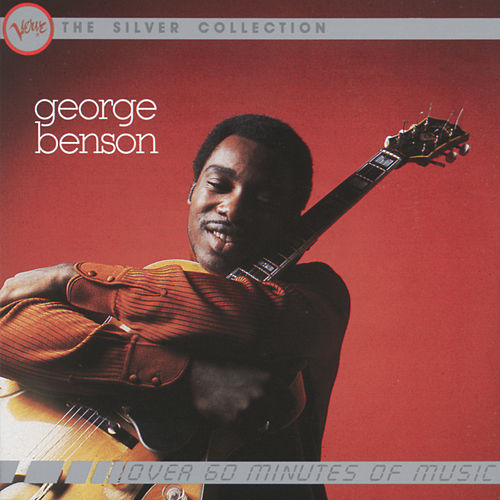 The Silver Collection - George Benson de George Benson