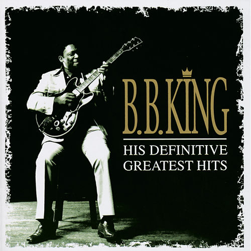 Definitive Greatest Hits by Various Artists